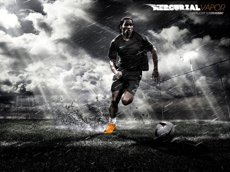nike football adds and wallpaper fearlessfalgons 39 s weblog