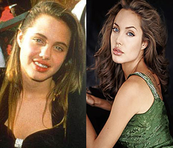 Hollywoods Actress Witout Make Up Fearlessfalgonss Weblog - Pictures of hollywod actress without makeup