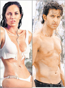 barbara-hrithik-in-kites